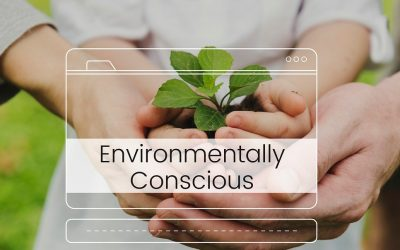 How To Be A (More) Conscious Consumer
